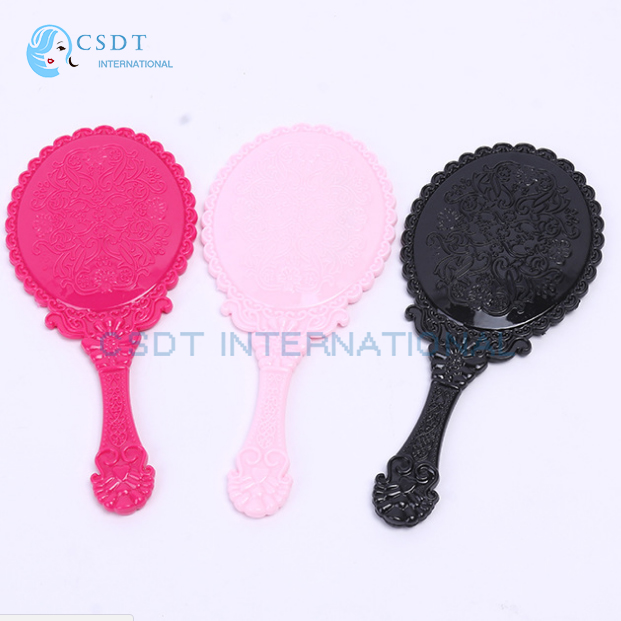Wholesale High Quality Makeup Mirror