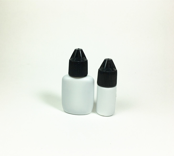 Private Label Fast and Strong Eyelash Extension Glue