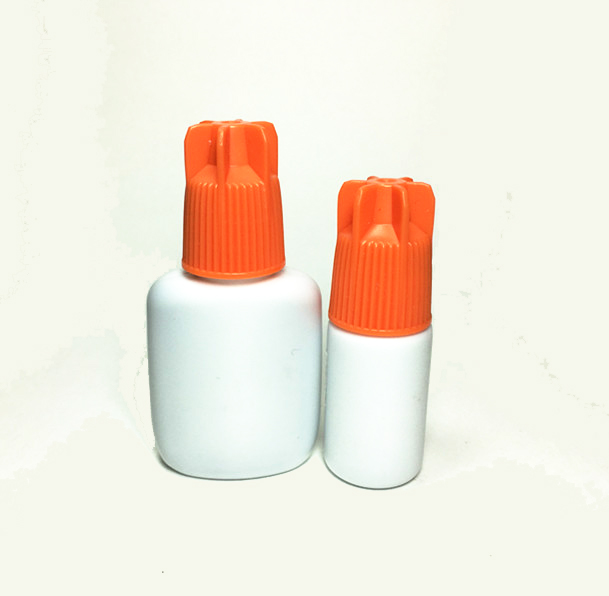 Wholesale Low Odor Good Quality Eyelash Extension Glue